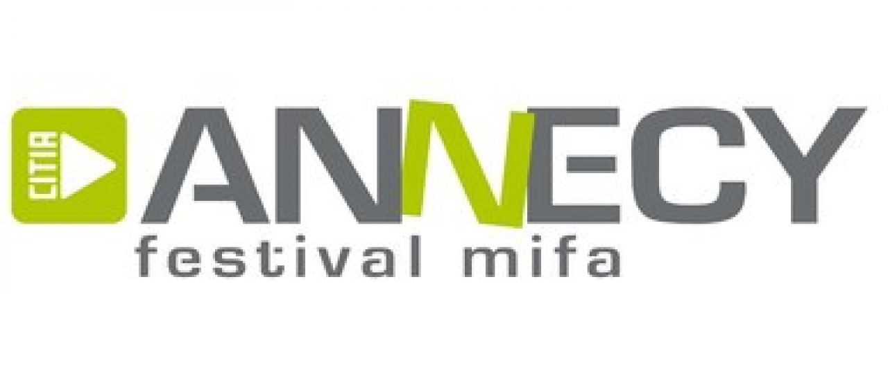 Annecy - MIFA Pitches 2019