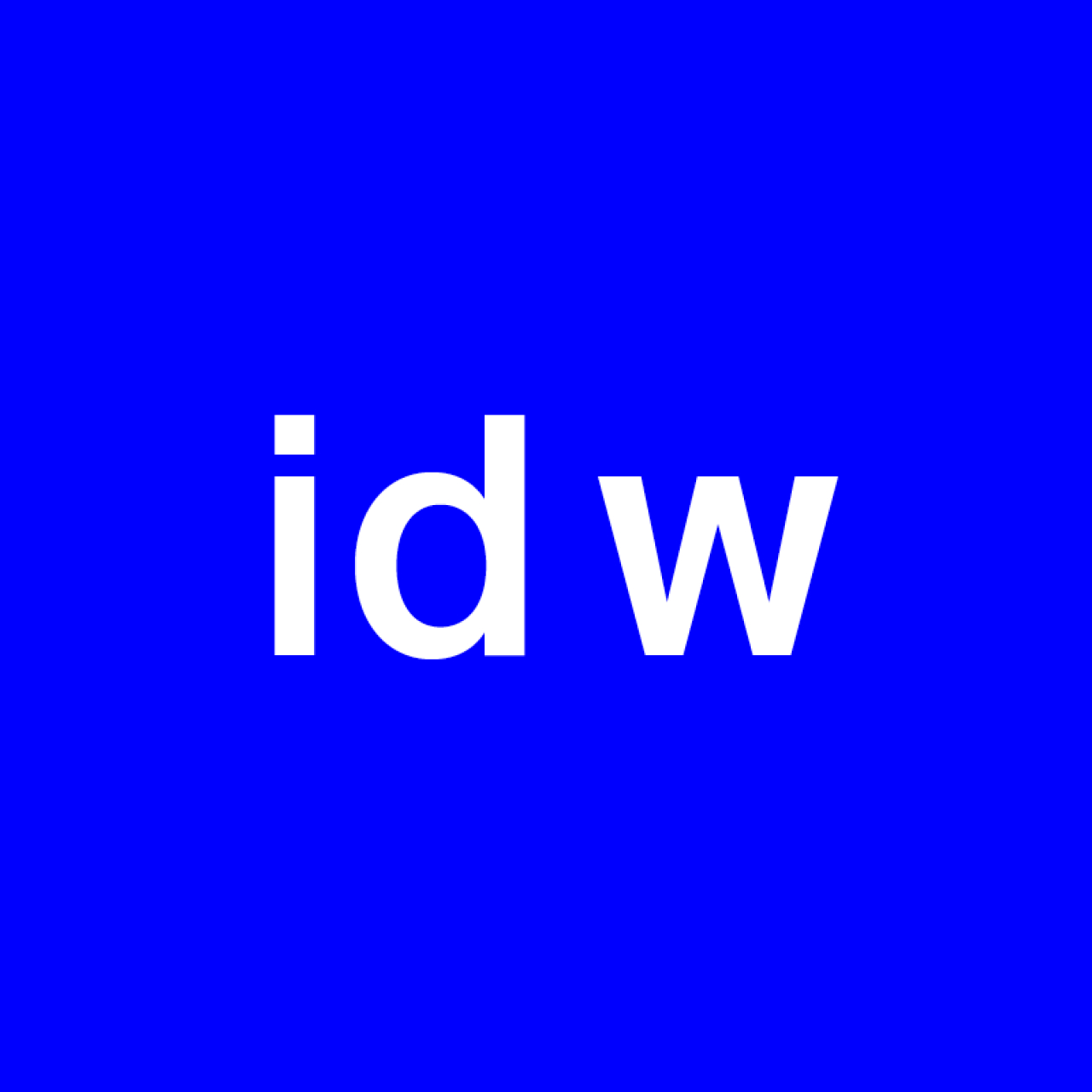 id w interactive documentary workshop 2018