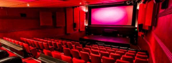 Kreatív Európa - 05/2018 Automatikus mozi forgalmazás eredmények