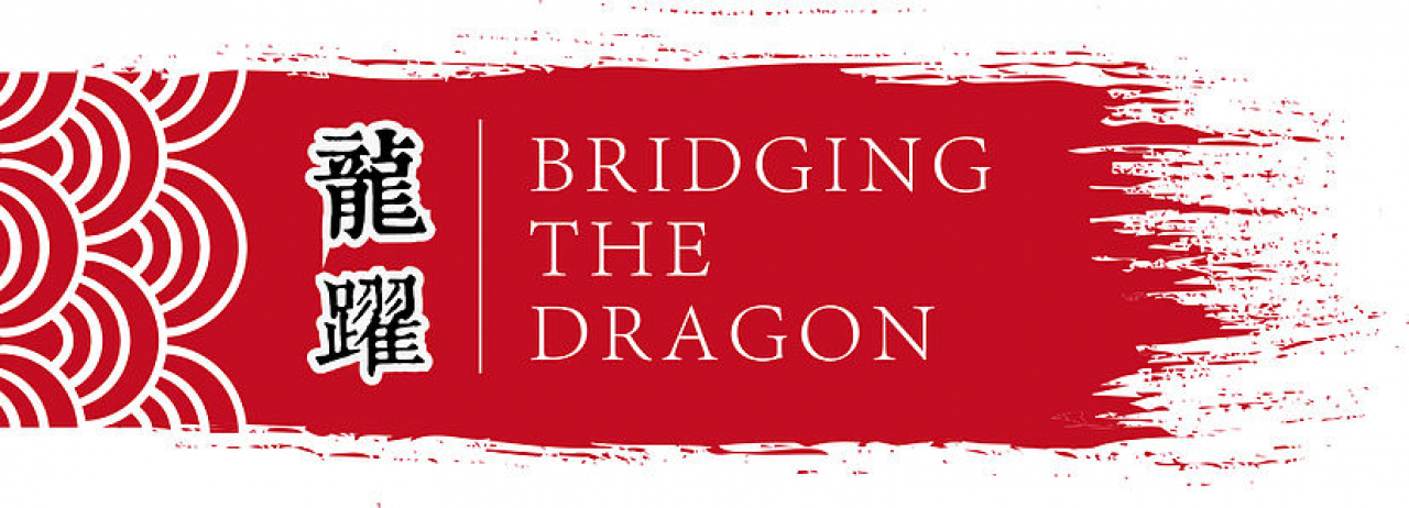 Bridging the Dragon Sino-European Project Lab