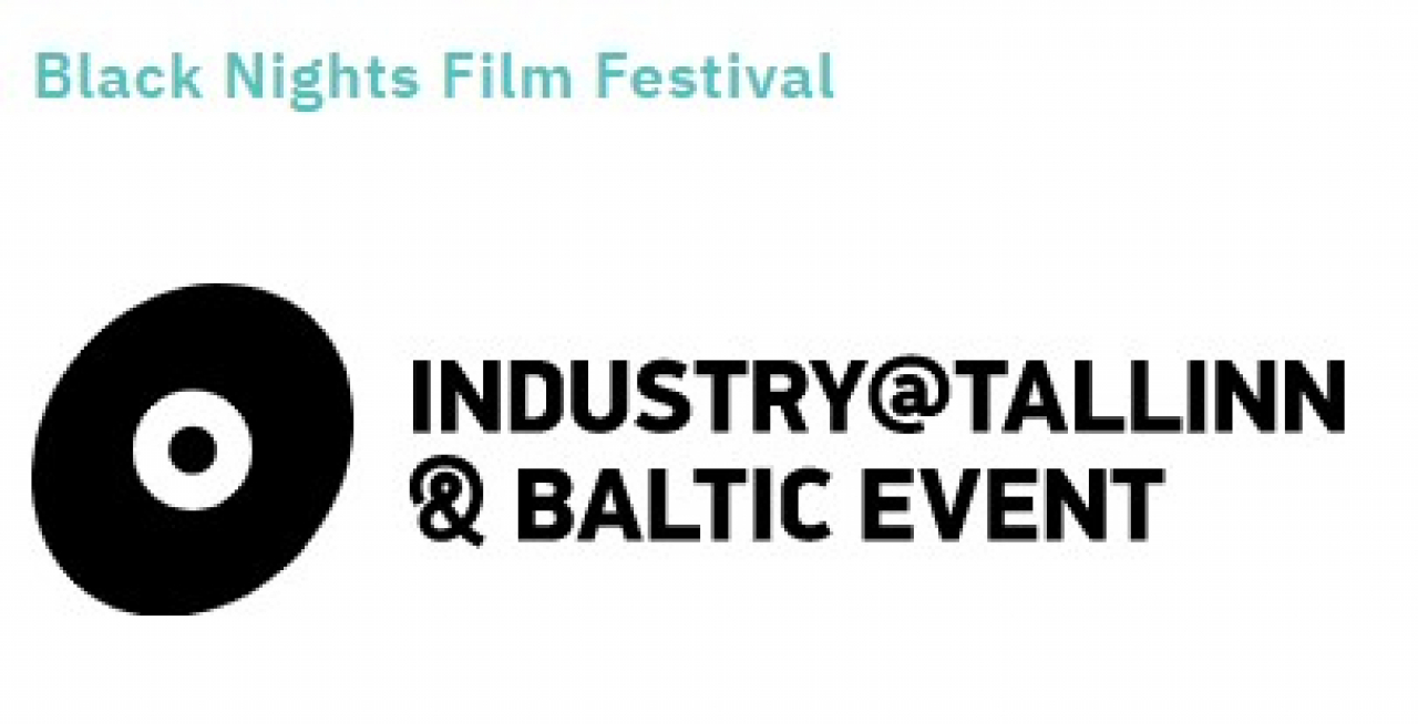 Industry @ Tallin & Baltic Event