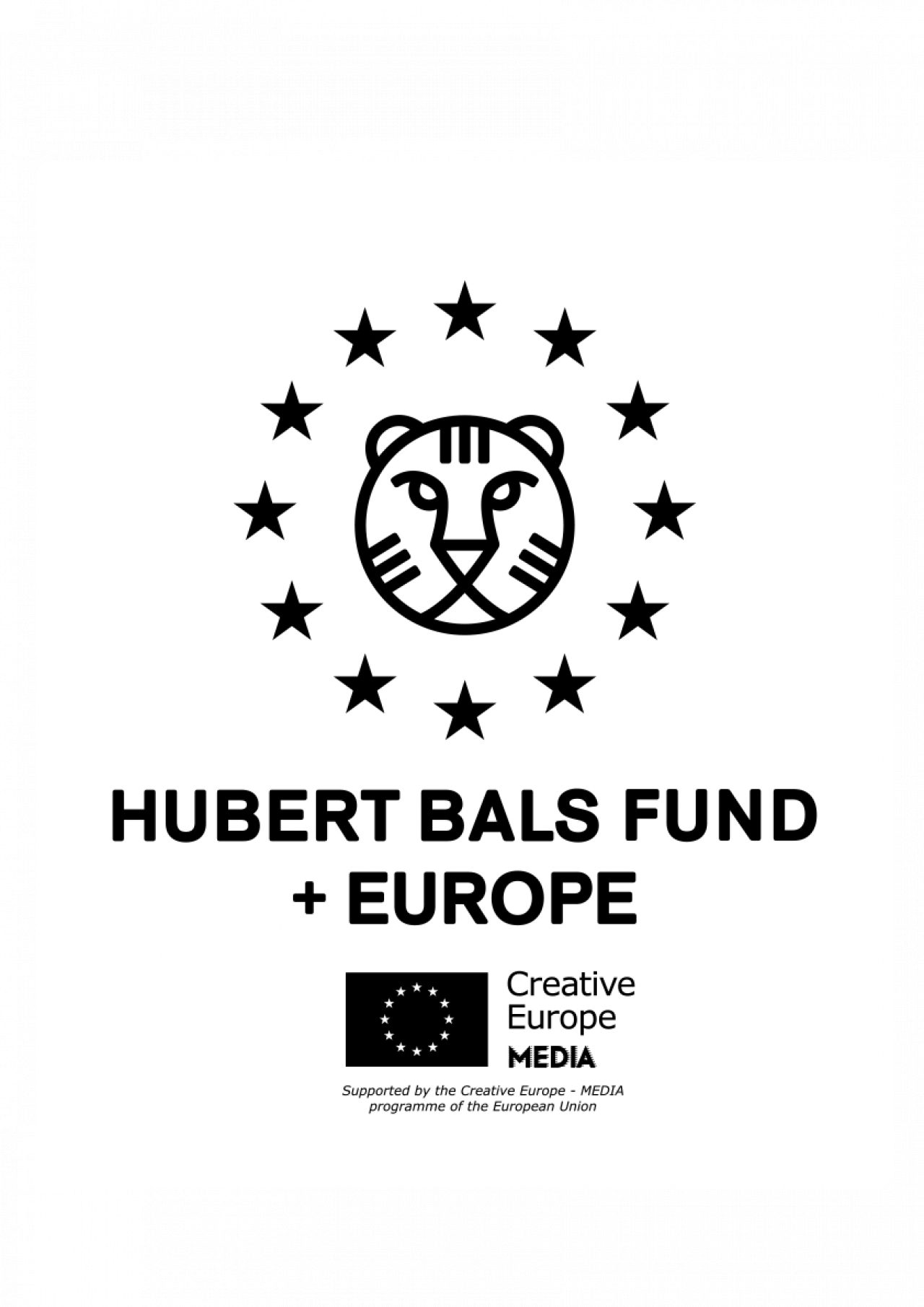 Hubert Bals Fund+Europe: Minority Co-production Support