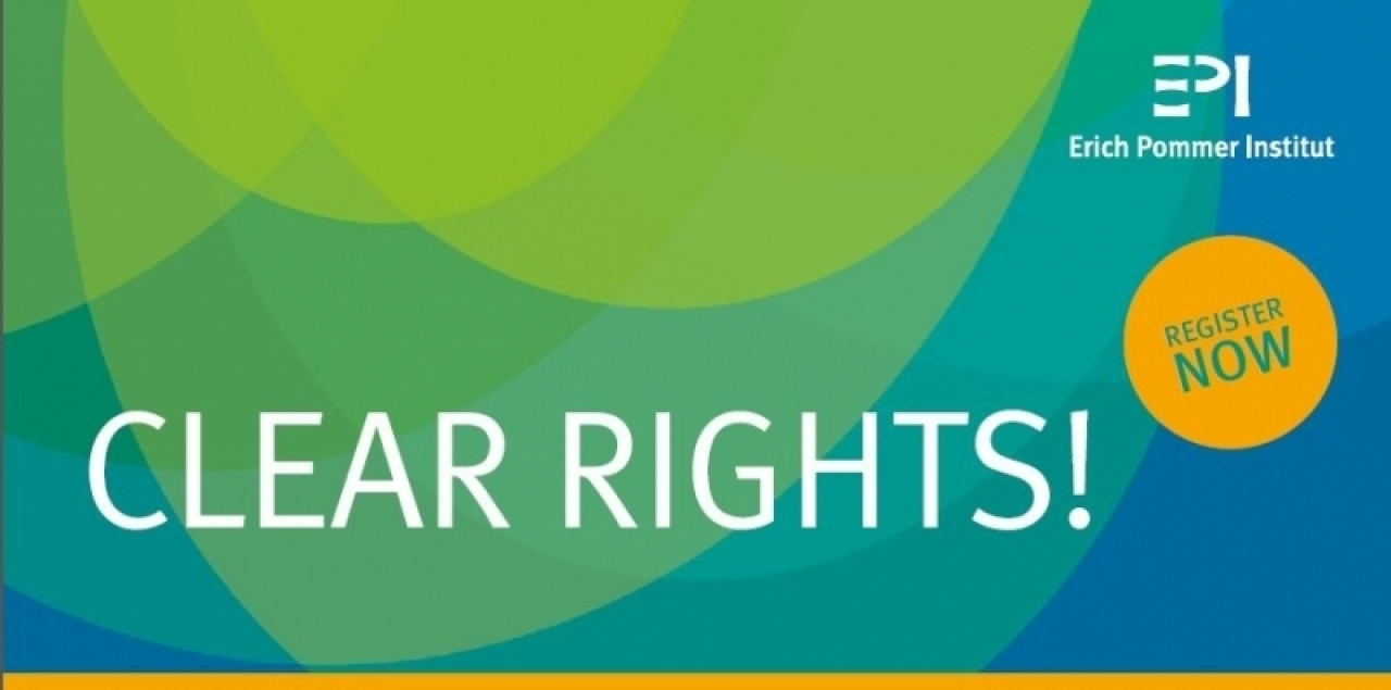 EPI - Clearing Rights for TV and Film