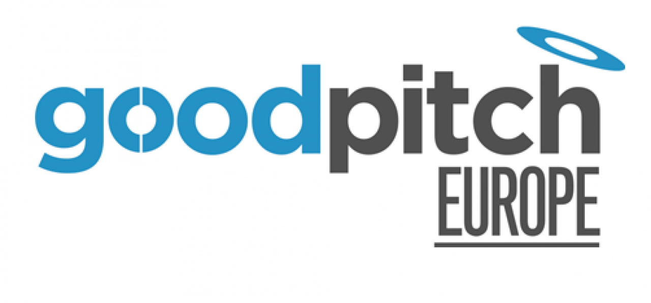 Good Pitch Europe 2018