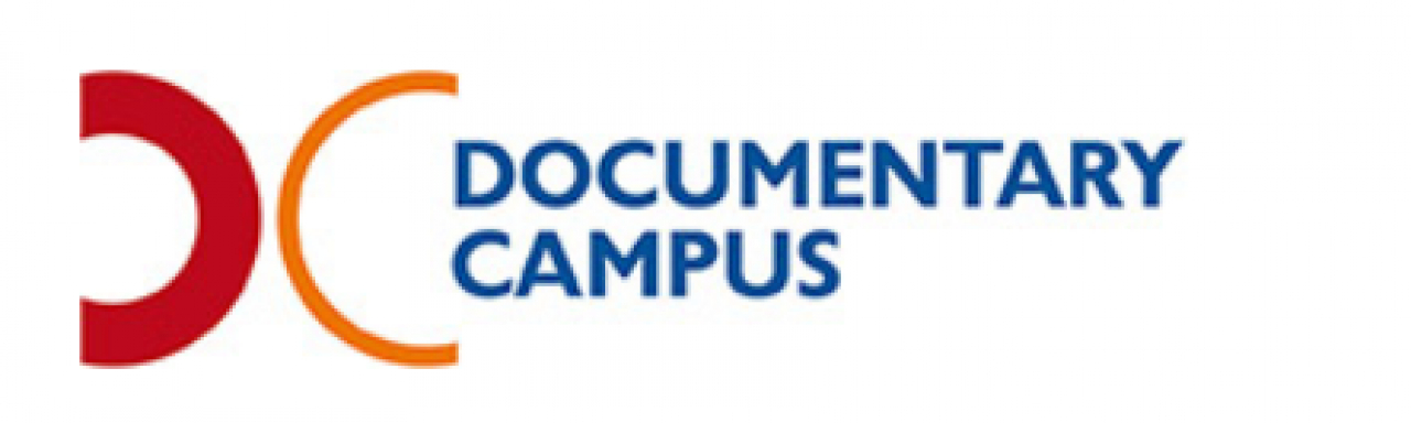 Documentary Campus Masterschool 2020